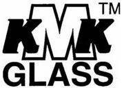 kmkglass